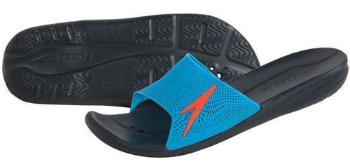 Sandalia SPEEDO ATAMI II MAX azul 8-09060A662
