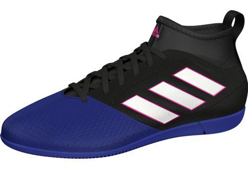 compensación montar Positivo  adidas ace 17.3 futbol sala - Tienda Online de Zapatos, Ropa y Complementos  de marca