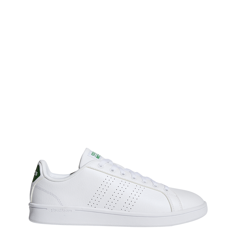 reputable site ff560 8ca44 Zapatillas ADIDAS CLOUDFOAM ADVANTAGE CLEAN blanco AW3914   Deportes 4c