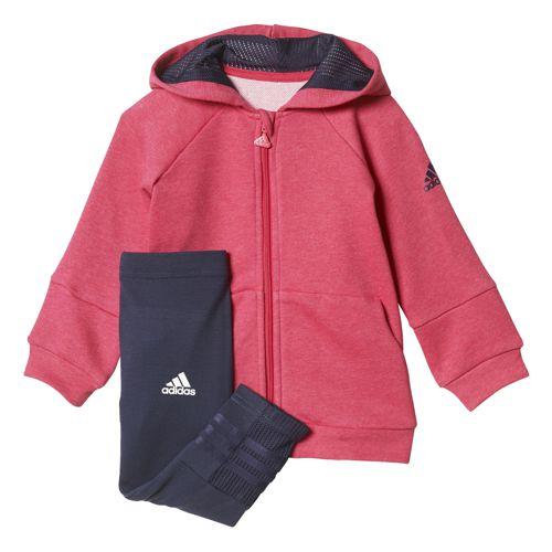 Marino Rosa Deportes De Y Adidas Ce9589 Chandal Niña 4c Me Mini n0HqOqz 53e9c211031