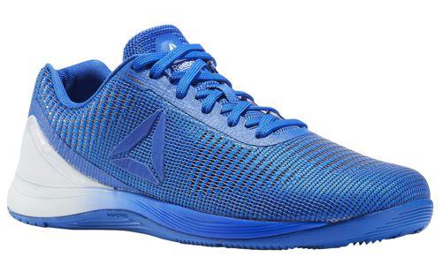 Zapatillas REEBOK CROSSFIT NANO 9 azul BS8347