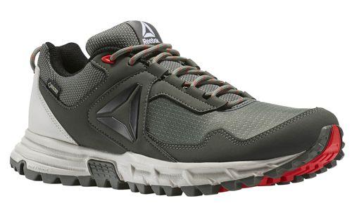 Zapatillas de montaña REEBOK SAWCUT 5.0 GTX verde kaki BS5332