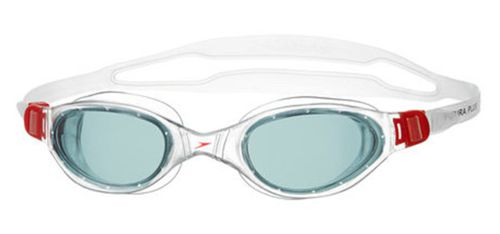 Gafas de piscina SPEEDO FUTURA PLUS blanco 8-090093557