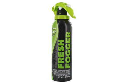 Desodorante de calzado SOFSOLE FRESH FOGGER 200 ml