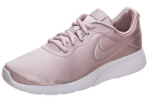 Nike 917537 Rosa Premium Tanjun Mujer 601 Zapatillas 4c De Deportes nqpwvYxE6