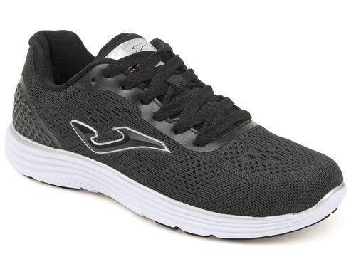 Zapatillas de mujer JOMA FLOAT negro C.FLOALS-801