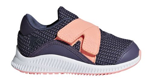 zapatillas adidas niña running