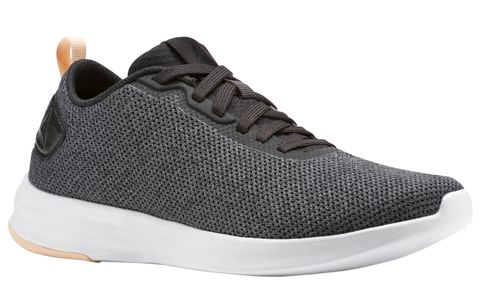 Zapatillas de mujer REEBOK ASTRORIDE SOUL gris CM9134