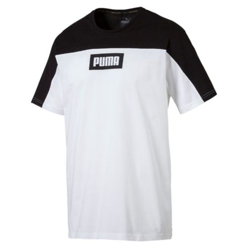 Camiseta 4c Rebel Rebel Puma Rebel Camiseta Camiseta Deportes Puma Deportes 4c Puma S6n007WP