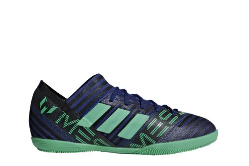 Adidas 18 De 4c Bota 3 J Predator Fútbol Deportes Sala In Niño Tango 700UIq