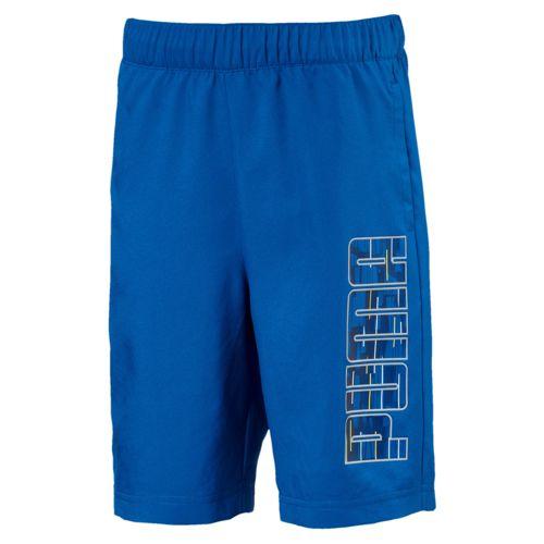 4c Deportes Pantalones Pantalones Junior Junior 17F4qw