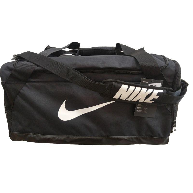 Bolsa Nike Deporte 4c Brasilia De MediumDeportes jRLA54