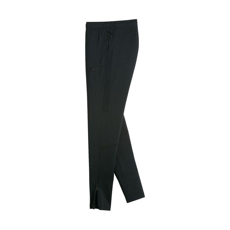 Pantalón de niño/a NIKE DRY ACADEMY negro 839365-016