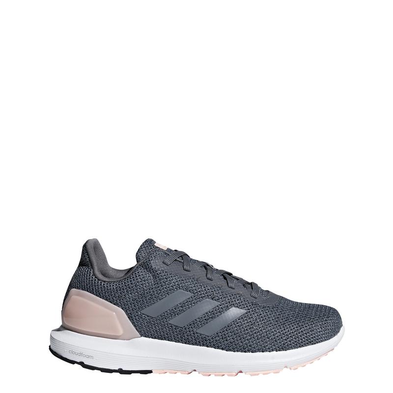 Zapatillas running de mujer ADIDAS COSMIC 2 gris B44743
