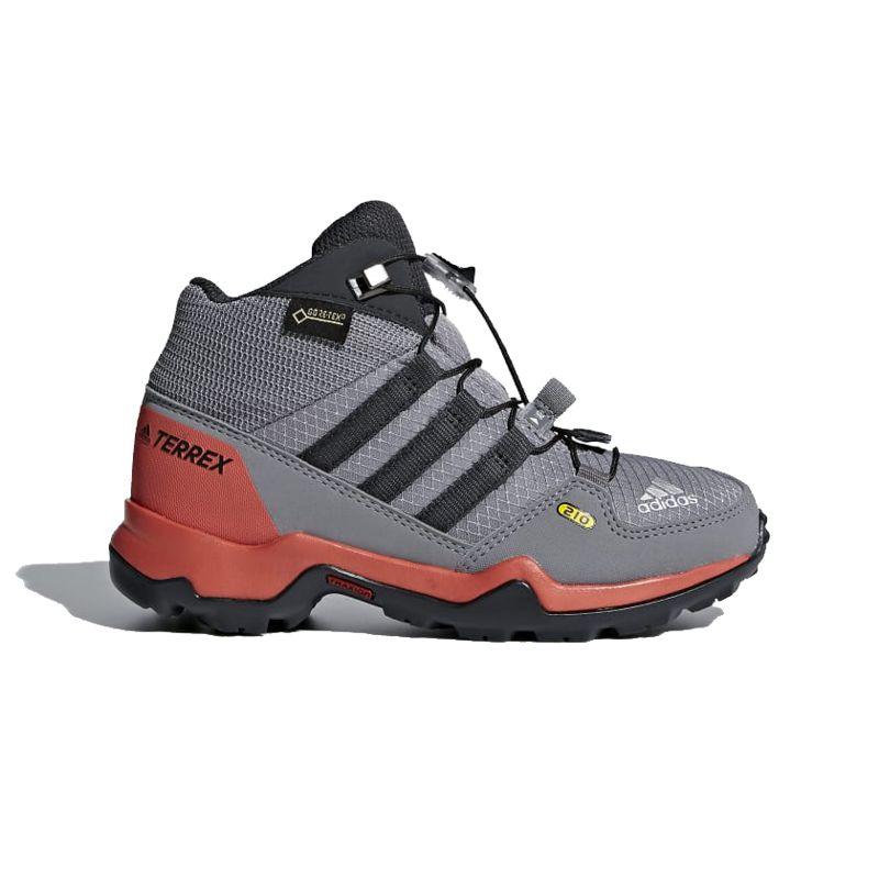 Monet Ciudad Menda Iniciar sesión  botas adidas gore tex niño - Tienda Online de Zapatos, Ropa y Complementos  de marca