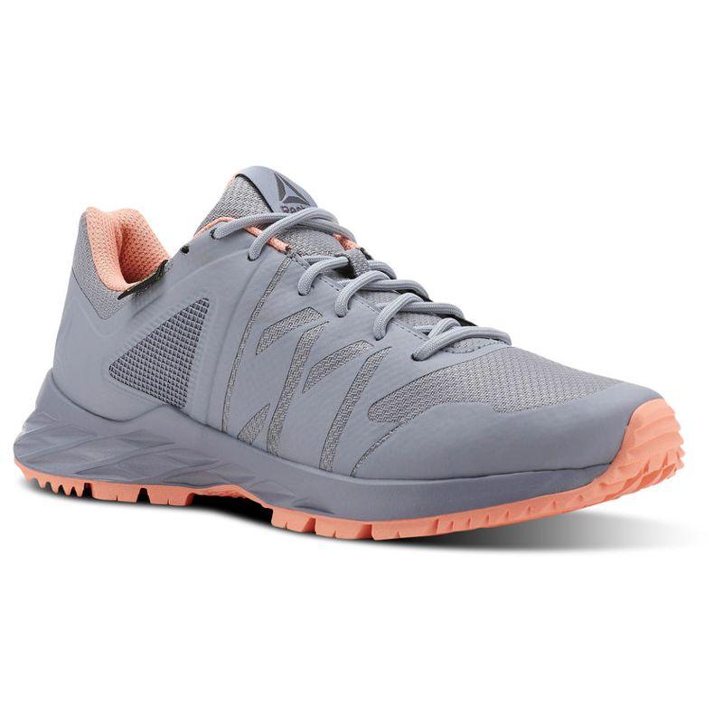 Zapatillas de mujer REEBOK ASTRORIDE TRAIL GTX gris CN2313