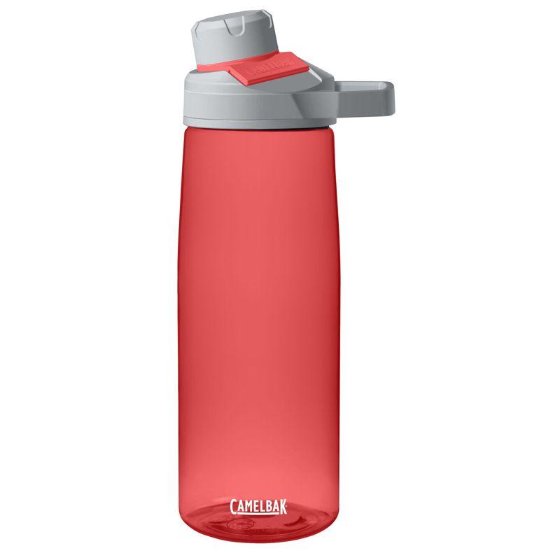 Botella CAMELBAK CHUTE MAG coral 1512603075