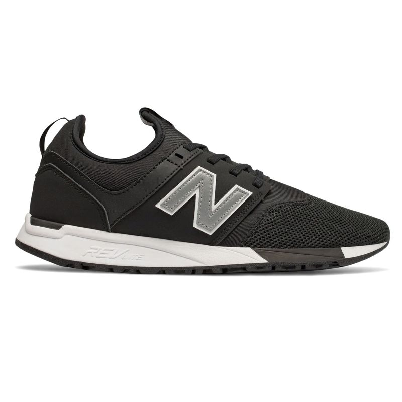 zapatillas new balance 247 retro