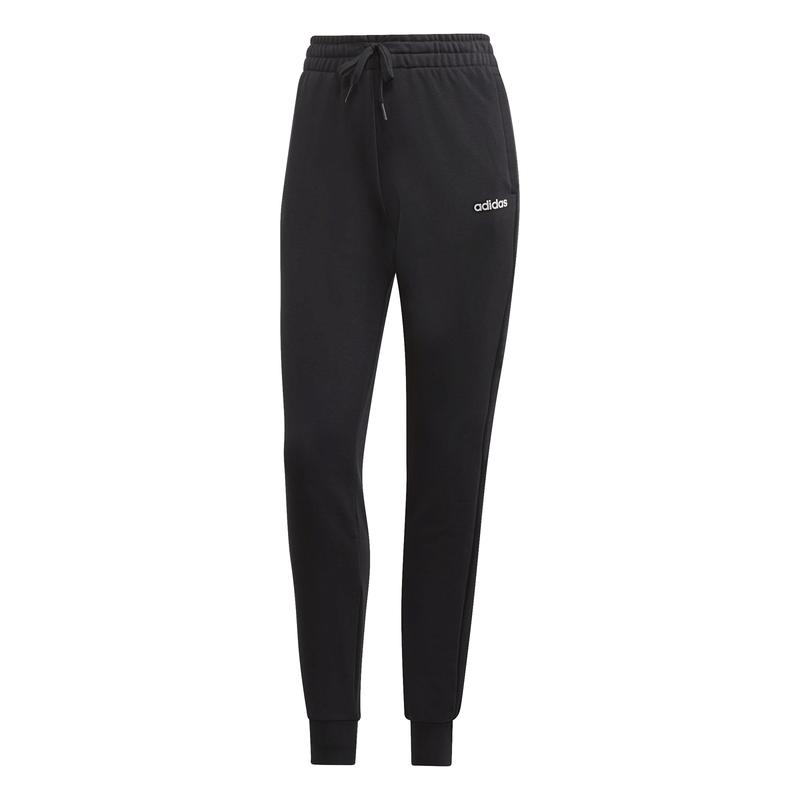 Pantalón de mujer ADIDAS ESSENTIALS SOLID negra DP2400