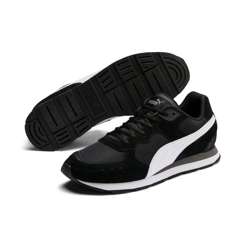Zapatillas PUMA VISTA negras 369365-01