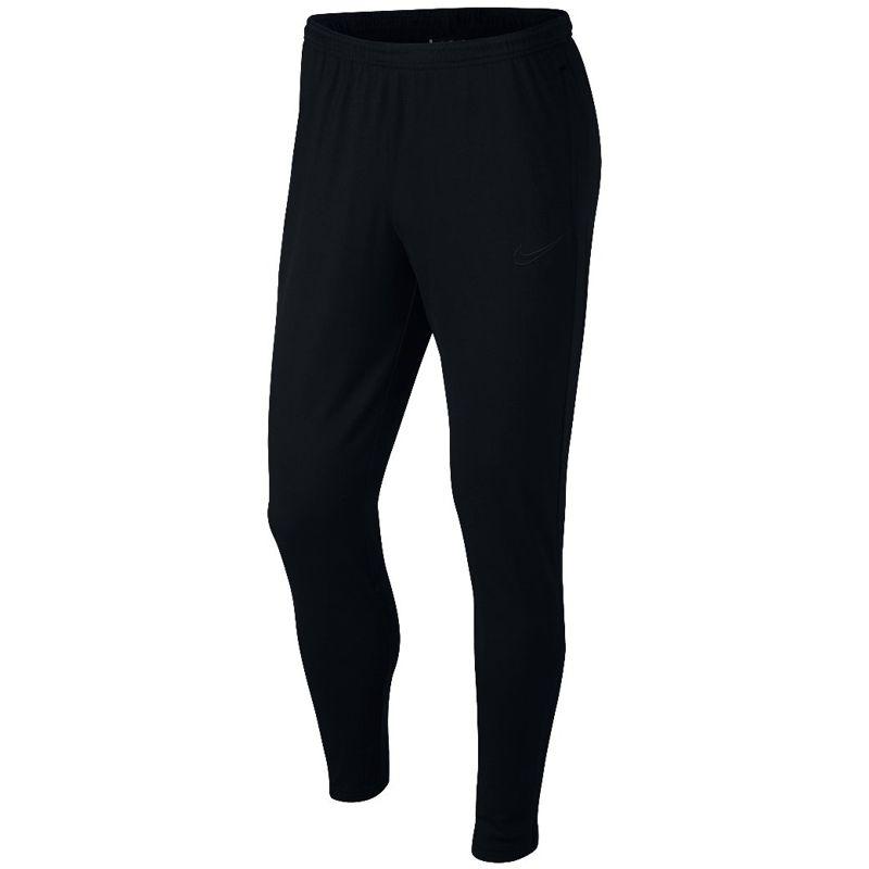 Pantalón largo NIKE DRI-FIT ACADEMY negro AJ9729-011