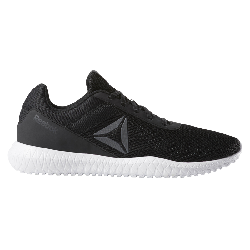 Zapatillas REEBOK FLEXAGON ENERGY negra DV4548
