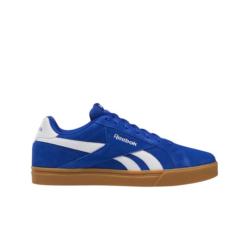 Zapatillas REEBOK ROYAL COMPLETE 3.0 LOW azul royal DV8342