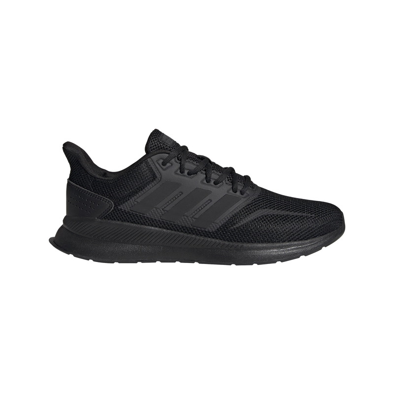 Zapatillas running ADIDAS RUNFALCON negra G28970