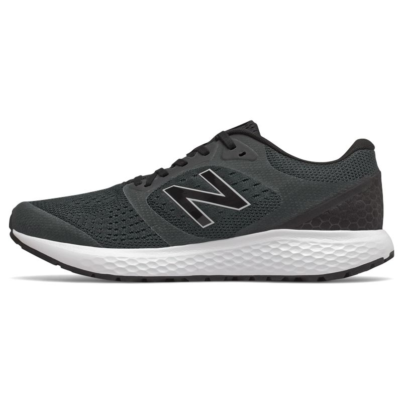 Zapatillas running NEW BALANCE 520 negras M520LK6