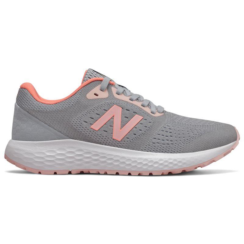 zapatillas running mujer new balance 520