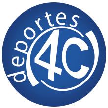 deportes 4c Oviedo, tienda de equipación deportiva